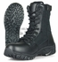 Smith & Wesson SW8Z Puncture Resistant Zipper Tactical Boot