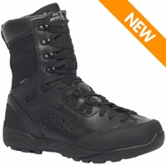 Tactical Research QRF Alpha B9WP Men's Waterproof Tactical Boot