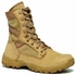 Tactical Research TR393 Flyweight Men's Ultralight Desert Tan Boot