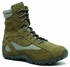 Tactical Research TR606 Kiowa Low Profile Tactical Boot