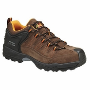 Thorogood 804-4019 Gravity Sport Oxford Composite Safety Toe