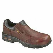 Thorogood 804-4061 SD Slip-On Composite Safety Toe