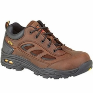 Thorogood 804-4080 VGS SD Sport Oxford Composite Safety Toe