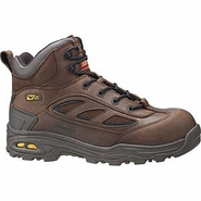 Thorogood 804-4082 VGS SD Sport Hiker Composite Safety Toe
