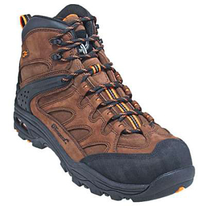Thorogood 804-4092 VGS EH Sport Hiker Composite Safety Toe
