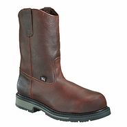 Thorogood 804-4211 American Heritage Wellington Composite Safety Toe