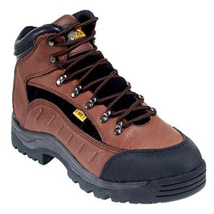 Thorogood TH-804-4312 Men's Internal Metatarsals Hiker I-MET