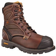 Thorogood 804-4459 8in Waterproof / Insulated Composite Safety Toe