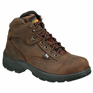Thorogood 804-4890 6in Sport Hiker Safety Toe
