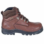 "Thorogood 804-4900 Waterproof Hiker with ""Oblique"" Composite Toe"