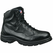 "Thorogood 804-6000 American Heritage 6"" Sport Hiker - Safety Toe"