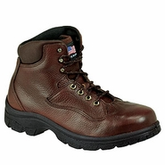 Thorogood 814-4960 6in Men's Sport Hiker (Non-Safety)