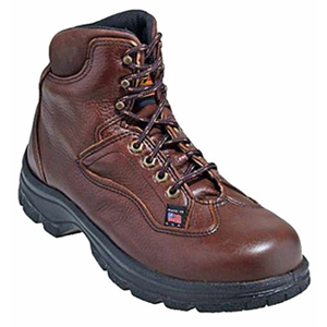 Thorogood 804-4860 6in Sport Hiker - Safety Toe