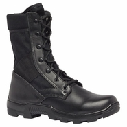 Tactical Research TR900 Men's Jungle Runner Hot Weather Boot