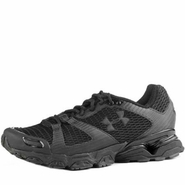Under Armour 120153 Valsetz Mirage Black Tactical Shoe
