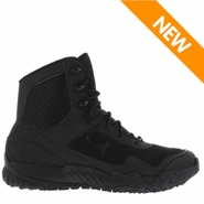 Under Armour 1250592 Women�s UA Valsetz RTS Tactical Boot