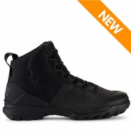 Under Armour 1261918 Men�s UA Infil GTX Waterproof Tactical Boot