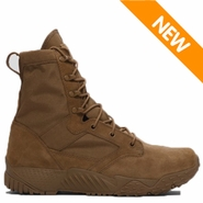Under Armour 1264770 Men�s Coyote Brown UA Jungle Rat Tactical Boot