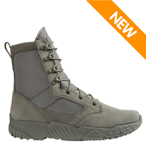Under Armour 1264770 Men's Sage Green UA Jungle Rat Tactical Boot