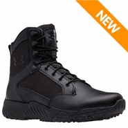 Under Armour 1268951 Men�s UA Stellar Tactical Boot