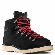 Danner 30812 Mountain Light Stark Boot