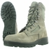 Wellco S114 Sage Green Temperate Weather Combat Boot