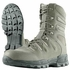 Wellco S121 SNIPER USAF Hot Weather Tactical Boot