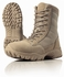 Wellco T107 ENTRY Hot Weather Tactical Boot