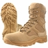 Wellco T180 X-4ORCE Desert Tan Tactical Boot