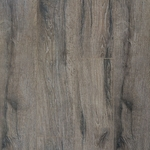 Designer Choice Arlington Laminate Flooring #8389-1