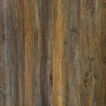 Designer Choice Magnolia Laminate Flooring #8364-1
