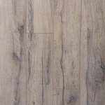 Designer Choice Waverly Laminate Flooring 8389-5