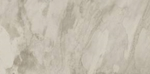 Freedom Ice Winter 4x24 Porcelain Tile