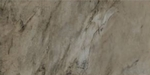 Freedom Indian Summer 12x24 Porcelain Tile
