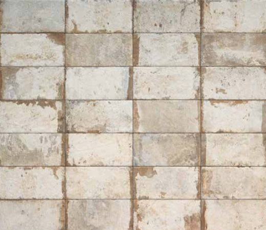 Porcelain tile that looks like brick tile design ideas for Mediterranea usa tile
