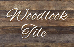 Wooklook Porcelain and Ceramic Tile
