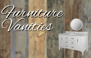 Furniture Vanities and Accessories