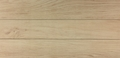 Lakehouse Cream 6x36 Woodlook Porcelain Tile