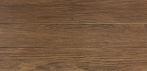 Lakehouse Natural 6x36 Woodlook Porcelain Tile