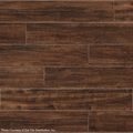 Marazzi American Estates (Wood Look) Spice 6x36 Rectified Porcelain Tile