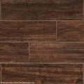 Marazzi American Estates (Wood Look) Spice 9x36 Rectified Porcelain Tile