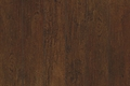 Plantation Dark Walnut 6x24 Woodlook Porcelain Tile