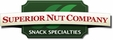 6-Section Gourmet Nut Assortment Gift Tray