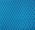 Camelot Fabrics - DIAMOND POINTS (Teal)