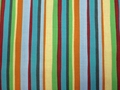 Elizabeth's Studio - THINK POSITIVE (Stripe)