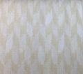 Windham Fabrics - IBIZA (Cream)
