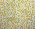Windham Fabrics - MOJITO (Yellow)