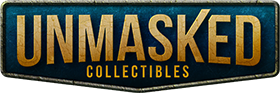 Unmasked Collectibles