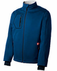 Battery Heated Jackets & Vests