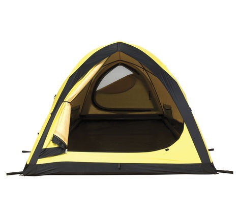 Black Diamond Fitzroy 2-3 Person Tent - Yellow  sc 1 st  My Cooling Store : black diamond 3 person tent - memphite.com
